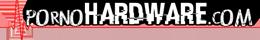 pornoHARDWARE.com