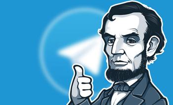 Telegram: aún hay esperanza para las apps de mensajería